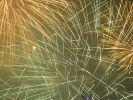 Silvesterfeuerwerk: Auf Kinder achten (Foto)
