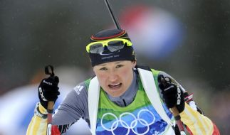 Simone Hauswald  (Foto)