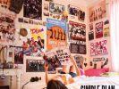 Simple Plan (Foto)