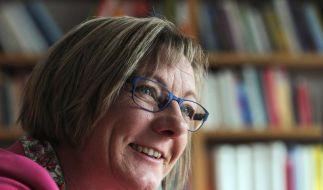 Sitzmann kritisiert «Angstkampagne» wegen Energiepreisen (Foto)