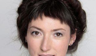 Skandal, Skandal - literarische Aufreger vor Charlotte Roche (Foto)