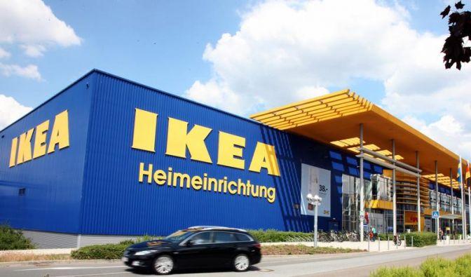 Skandale und Skandälchen: die Ikea-Firmengeschichte (Foto)