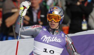 Ski-WM (Foto)