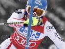 Slalom-Ass Schild verzichtet auf Weltcup-Auftakt (Foto)