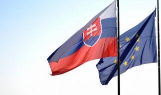 Slowakei (Foto)