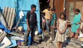 Slum  (Foto)