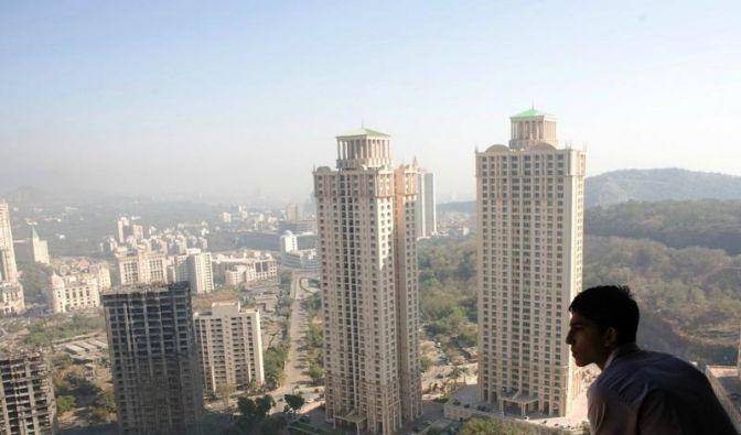«Slumdog Millionär» ist Märchen und Drama zugleich (Foto)