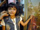 «Slumdog Millionaire»-Star hat Zuhause verloren (Foto)