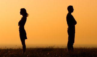 Smarte Frauen haben es bei der Partnersuche schwerer als gedacht. (Foto)
