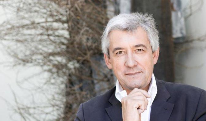 Smerling weist Kritik an Bonner Kiefer-Schau zurück (Foto)