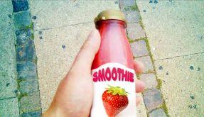 Smoothies (Foto)
