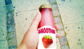 Smoothies (Foto)
