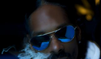 Snoop Dogg (Foto)