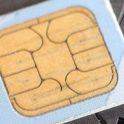 Snowden-Papier: Geheimdienste kapern auch SIM-Karten (Foto)