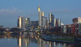 So schnell wird sich an der schlechten Beratung in Deutschland wohl nichts ändern. (Foto)