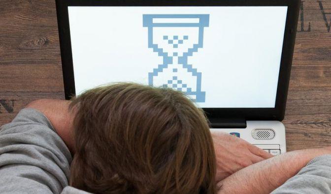 So bringt man den PC wieder in Schwung (Foto)