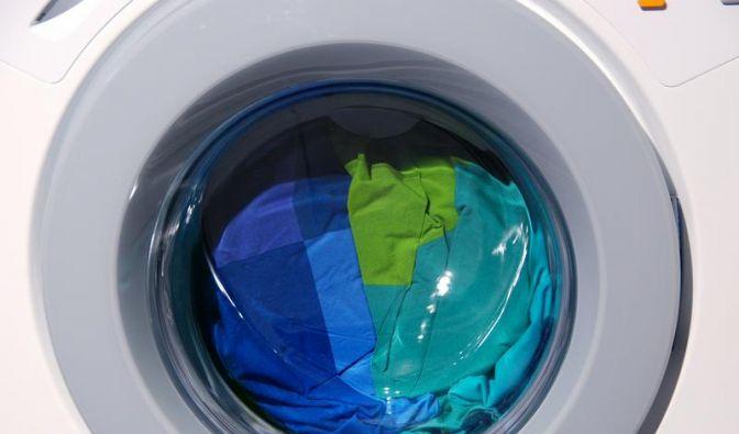 So verbraucht der Wäschetrockner weniger Strom (Foto)