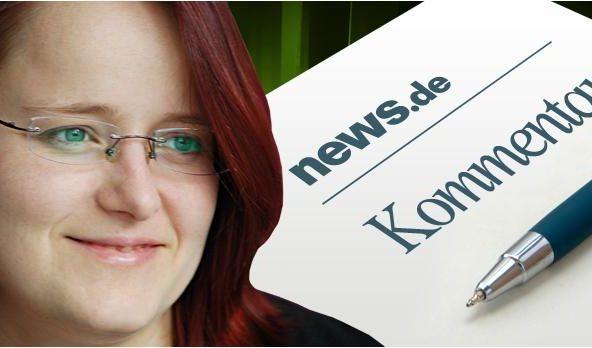 So lange Verschwendung straffrei bleibt, werden Steuern auch verpulvert, ist news.de-Redakteurin Mandy Hannemann überzeugt. (Foto)