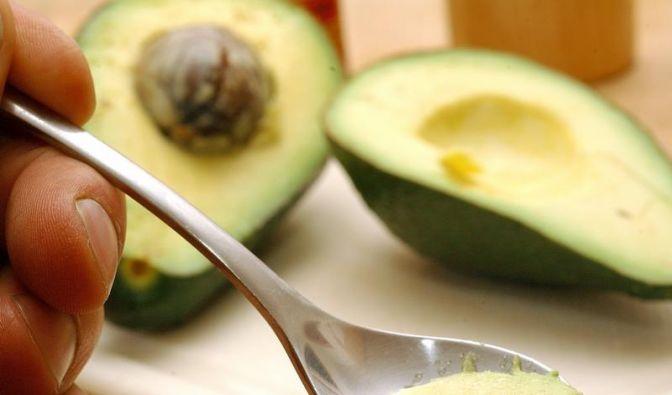 So wird Avocado nicht braun (Foto)