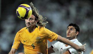Socceros (Foto)