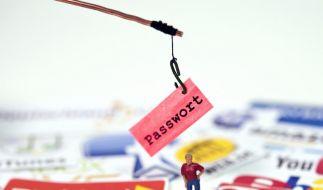 Social Engineering: Hackerangriff auf menschliche Schwächen (Foto)