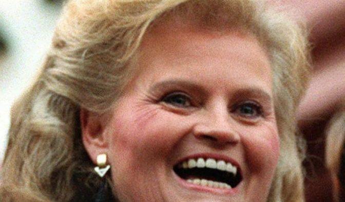 Söhne wollen gegen Hannelore-Kohl-Biografie vorgehen (Foto)