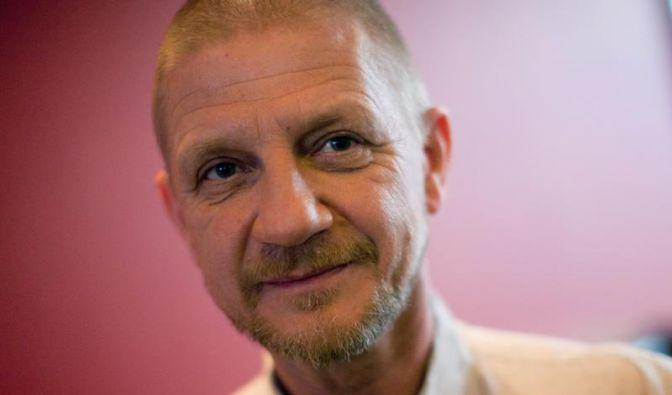 Sönke Wortmann empfiehlt Eheberatung für alle (Foto)