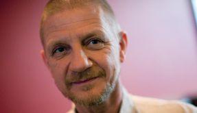 Sönke Wortmann nutzt YouTube nur für Tore (Foto)