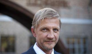 Sönke Wortmann (Foto)