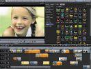 Software für die Videobearbeitung (Foto)