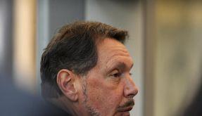 Software-Konzern Oracle enttäuscht maßlos (Foto)
