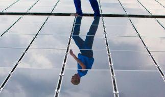 Solaranlage darf auf denkmalgeschütztes Haus (Foto)