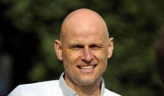 Solbakken verhandelt über Trainerjob in England (Foto)