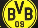 Solidarität im Netz: BVB-Fans begeistern Fußball-Welt mit rührender Aktion. (Foto)