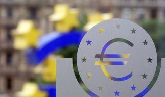 Soll die EZB künftig Kredite ohne jedes Limit ausgeben? (Foto)