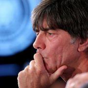 Nach den Anschlägen! Soll das Spiel der DFB-Elf besser abgesagt werden? (Foto)