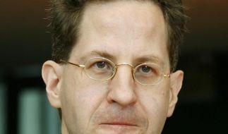 Soll als neuer Präsident des Bundesamtes für Verfassungsschutz Aufklärungsarbeit leisten: Hans-Georg Maaßen. (Foto)