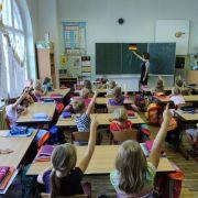 Eltern wollen Schulpflicht aussetzen - Das sind die Gründe (Foto)