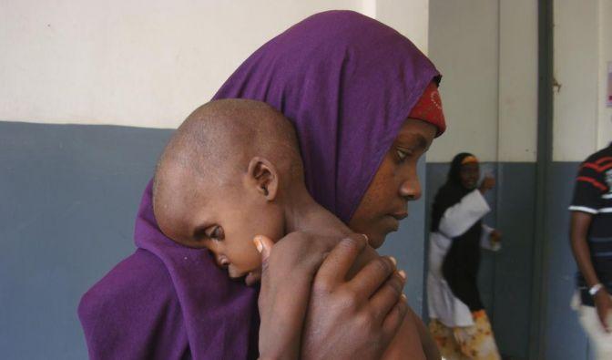 Somalia (Foto)