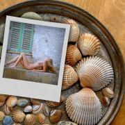 Sommer, Sonne, nackte Haut - Naturisten kommen nicht nur am Strand voll auf ihre Kosten.