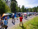 Sommercamp Utøya (Foto)