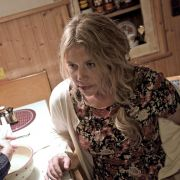 AufwühlendesVergewaltigungsdrama um eine junge Frau (Foto)