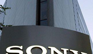 Sony-Datenklau: So schützen Verbraucher sich jetzt (Foto)