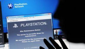 Sony entfernt Daten tausender Kunden aus dem Netz (Foto)