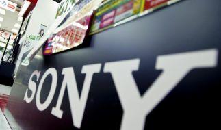 Sony: Kostenlose Spiele für Nutzer (Foto)