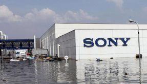 Sony tiefrot: Neuer Chef verspricht Wandel (Foto)