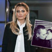 Sophia thomalla news infos bilder for Barbara karlich neuer freund