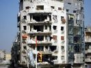 Sorge der EU über Syrien wächst (Foto)