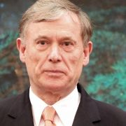Sorgen um den ehemaligen Bundespräsidenten: Horst Köhler geht es nach seinem Zusammenbruch beim Joggen wieder gut.