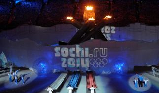 Sotschi (Foto)